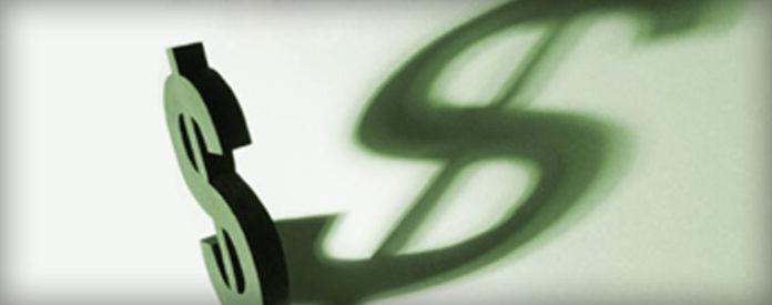 Охота за долларом