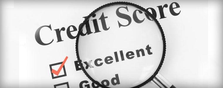 Улучшен кредитный рейтинг Украины