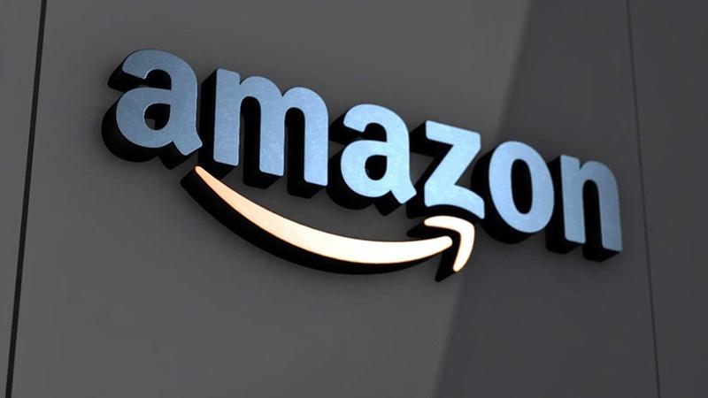Amazon впервые стал самым дорогим мировым брендом