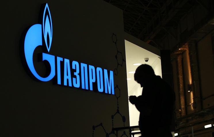 «Лукойл» впервый раз стал вторым в русском рейтинге капитализации