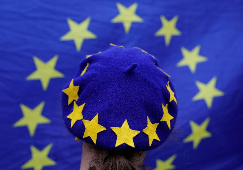 Болгария будет следующим членом еврозоны, однако недолжна торопиться — европейская комиссия