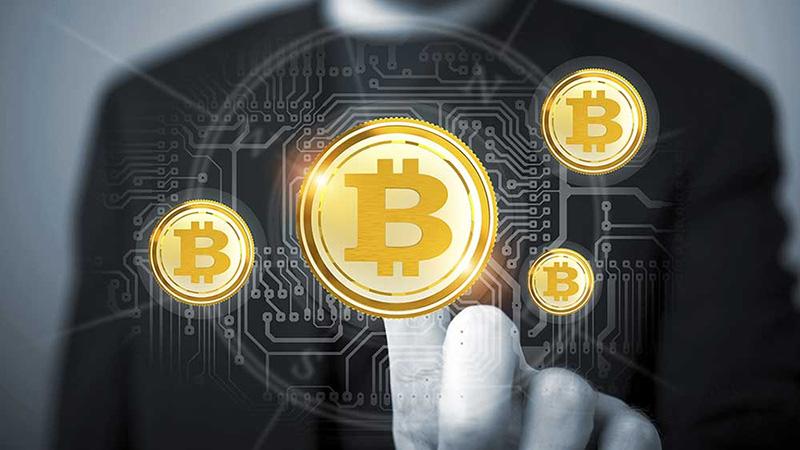 Bitcoin_Iran