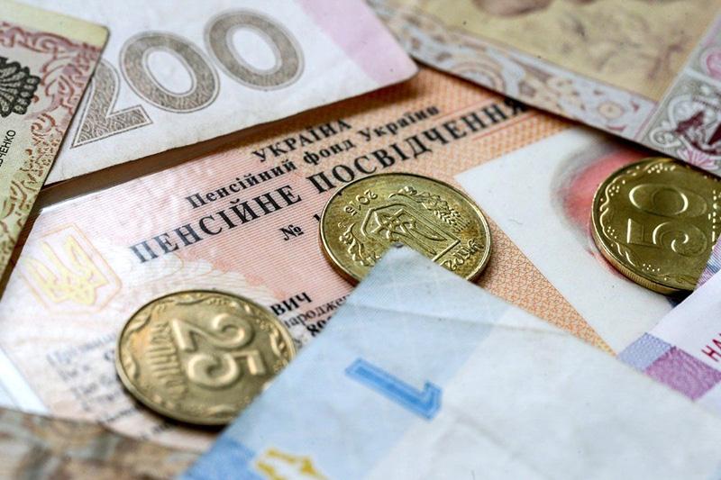 знакомства без электронной почты в украине